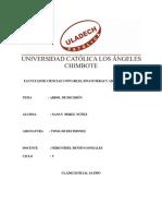 ARBOL DECISIONES.docx