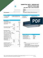MDV-D71T2VN1-BA5.pdf