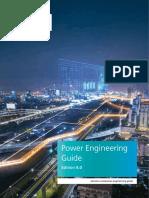 PEG8_final-160812 Siemens.pdf