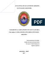 AGagorpa.pdf