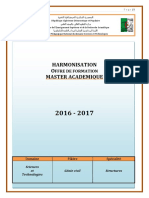 Structures.pdf
