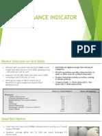 PERFORMANCE INDICATOR_r1.pptx