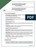 ACTIVIDAD 6. Transmisión engranajes(1).docx