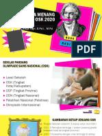TIPS MENANG OSK MAT.pptx