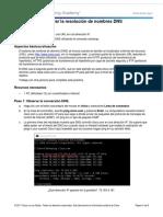 5.3.1.3 Lab_Alonso Arieta.docx