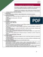 15-POP-LIMPEZA-E-DESINFECÇÃO-DE-SUPERFÍCIES-FIXAS_UFPR.pdf