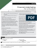 INZ1014March2012 (1).pdf