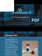 acidos-carboxilicos.ppt