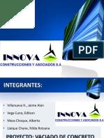 INNOVA-VACIADO-CONCRETO-gestion22.pptx