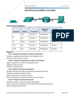 8.5.4.3 Lab - Building a Switch and Router Network (1).pdf