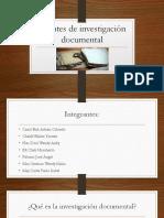 Fuentes de investigación documental.pptx