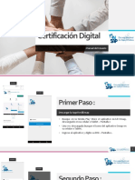 manual_del_usuario_Certificacion_Digital_ENSAP.pptx