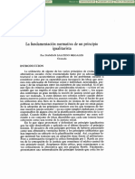 Dialnet-LaFundamentacionNormativaDeUnPrincipioIgualitarist-142125 (1).pdf