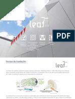 Leaf - Productos en Proyectos 13 09 2019 (2) (1).pdf