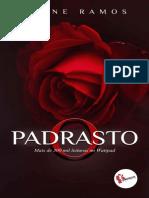 Deane Ramos - O Padrasto.pdf