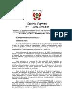 ds_que_modifica_lmp_efluentes_pesqueros_-_oaj_-_16-05-2011.pdf