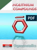 AO_OrganoLi_Compounds .PDF.msop