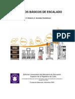Principios_Basicos_de_Escalado.pdf