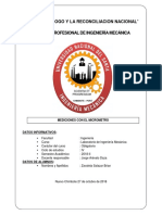 Laboratorio de Ingenieria Mecanica(Practica N°4).docx