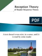 reader-response-theory
