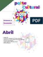 Pasaporte-2019-1s.pdf
