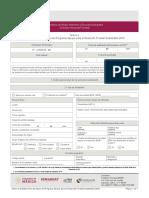 FF-CONAFOR-001 Solicitud Única de Apoyos 2019.pdf
