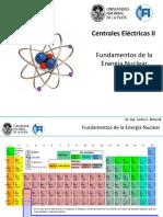 09 - Fundamentos de la energía nuclear.pdf