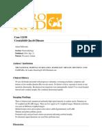 Creutzfeldt-Jacob Disease.pdf