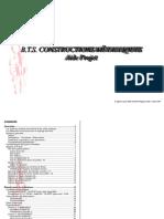 CM66.pdf