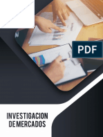 DONATTY TRABAJO FINAL.pdf