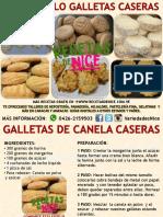 REGALO DE NICE GALLETAS CASERAS.pdf