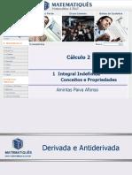 Unidade+1-+Integral+Indefinida-+Conceitos+e+Propriedades.ppt