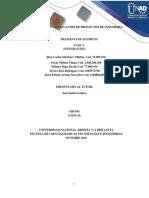 Fase 4 Deligenciar Matrices Grupo 212015 26