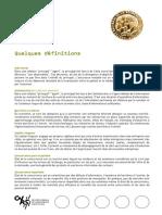 09_glossaire.pdf