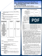 Salgado_poster.pdf