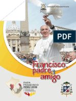01 Folleto Papa Francisco