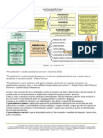 PROCEDIMENTOS NO PROCESSO PENAL.pdf