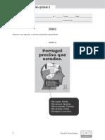 371089872-Dialogos-8-Teste-Global-2 (1).pdf