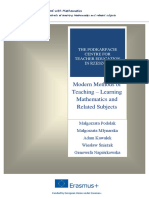 Modern_Methods_of_Teaching(2).pdf