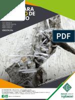 brochure_fibras.pdf