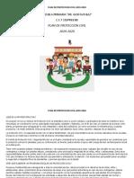 PLAN DE PROTECCION CIVIL 2019-2020.docx