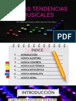 nuevas tendencias musicales.pdf