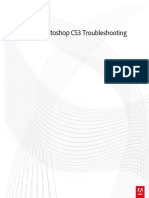 photoshop-cs3-troubleshooting.pdf