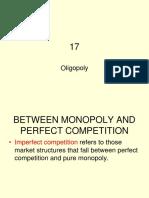 17-oligopoly.ppt