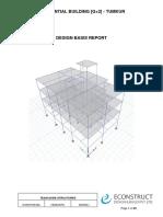 TUMKUR PROJECT DBR.pdf