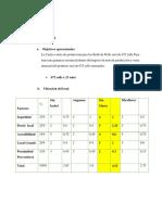 Plan de operacionalidadE-Business.docx