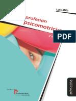 De profesión psicomotricista (2a. ed.).pdf