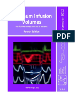 Minimum infusion volume.pdf