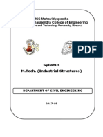 04_SyllabusI_IV_PG-IS__2017-18_JSSSTU_College-New-Web.pdf