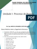 AULA_01_-_Esttica.pdf